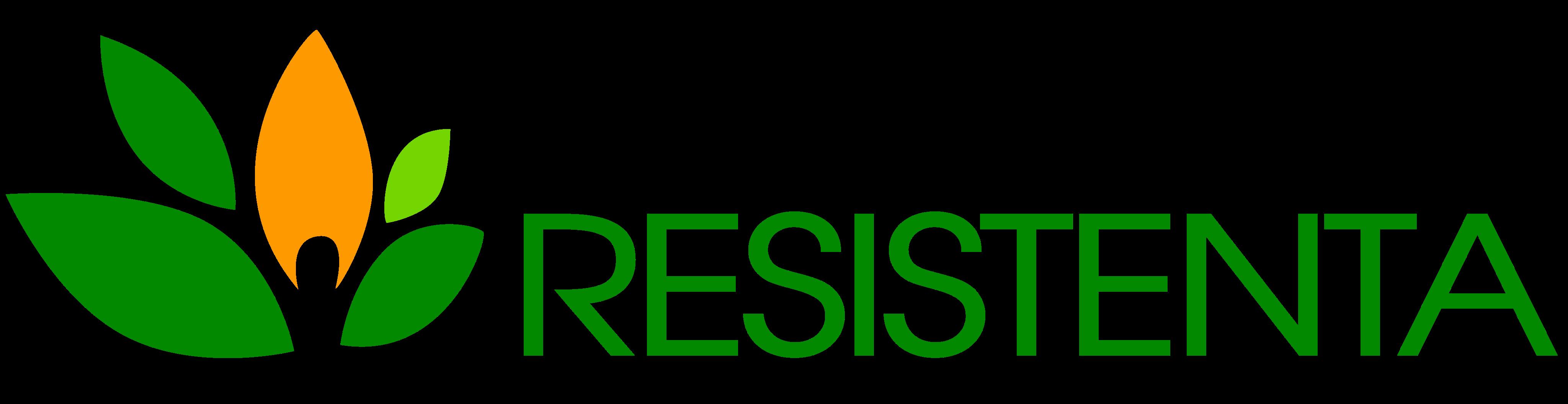 Resistenta.pl